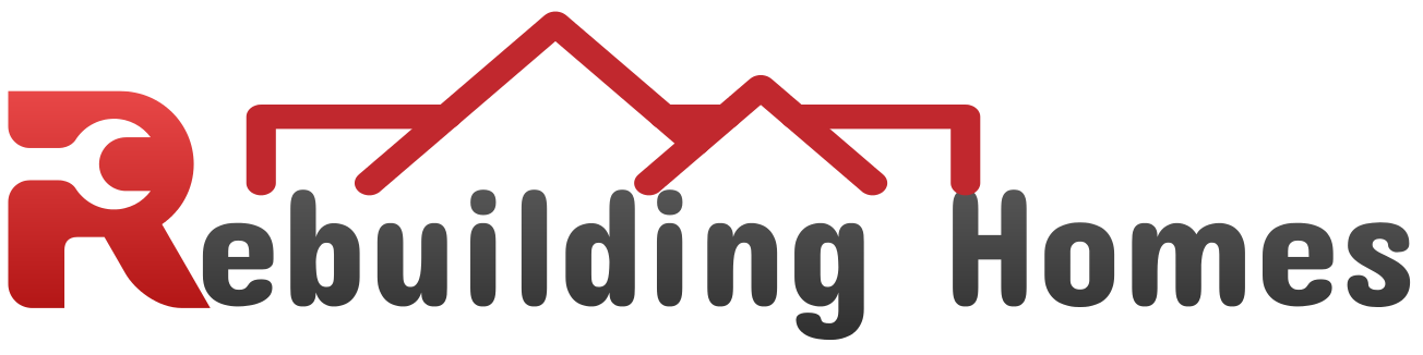Home Building and Remodeling Contractors